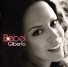 Aganju - Bebel Gilberto
