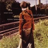 Pyeng Threadgill - Phonograph Blues