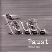 Faust - Flashback Caruso
