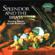 Michael Praetorius & Splendor And The Brass - Festive Music Of The Baroque