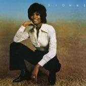 Dionne Warwick - Close to You