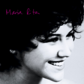 Maria Rita-Maria Rita