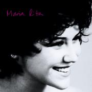 Maria Rita - Maria Rita - Maria Rita