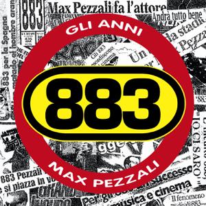 883 - Gli Anni