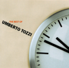 Umberto Tozzi - The Best of Umberto Tozzi artwork