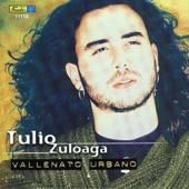 Tulio - El Temporal
