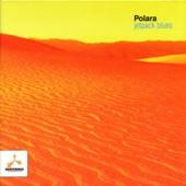 Polara - Jetpack Blues