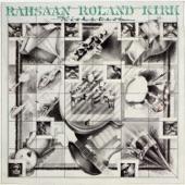 Rahsaan Roland Kirk - Mary Mcleod Bethune