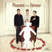Pleasure Forever - Czarina