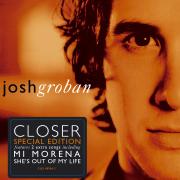 You Raise Me Up - Josh Groban - Josh Groban