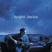 Jimmy LaFave - River Road