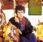 Leo Sayer - Heart (Stop beating in time) P