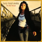Lucy Kaplansky - Love Song/new York