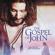 Jeff Danna - The Gospel of John (Original Motion Picture Soundtrack)