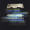 Acappella - Create In Me a Clean Heart artwork