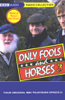 John Sullivan - Only Fools and Horses 3 (Original Staging) artwork