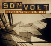 Son Volt - Picking Up The Signal (Album Version)
