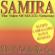Samira - When I Look Into Your Eyes (Radio Mix)