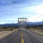 Bryan Beller - Eighteen Weeks