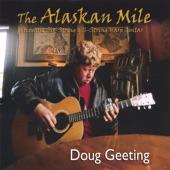 doug geeting - the Sky Above the Mud Below