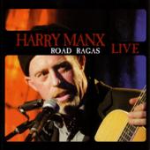 Road Ragas (Live)