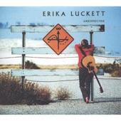 Erika Luckett - Une Profonde Douceur
