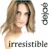 Irresistible - EP