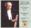 Sonata No. 5 in C Minor, Op. 10, No. 1: III. Finale: prestissimo