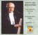 "Sonata No. 8 in C Minor, ""Pathetique"", Op. 13: III. Rondo: Allegro - Seymour Lipkin"