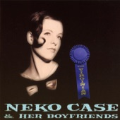 Neko Case & Her Boyfriends - The Virginian