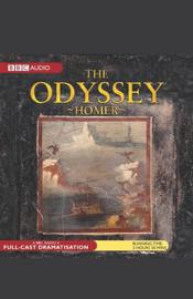 The Odyssey (Dramatized) audiobook