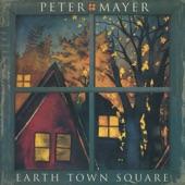 Peter Mayer - Blue Boat Home (Choir)