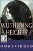 Emily Brontë - Wuthering Heights (Unabridged) artwork