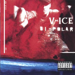 Vanilla Ice - Bi-Polar