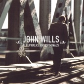 John Wills - Train to Heaven