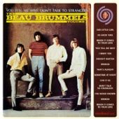 The Beau Brummels - Can It Be