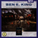 Ben E. King - The Ultimate Collection