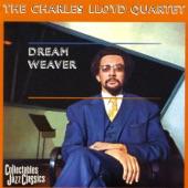 Charles Lloyd Quartet - Sombrero Sam