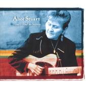Alice Stuart - Wild Bill Jones