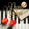 Piano Passion: Popular Classics, Vol. 1