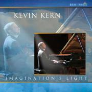 Imagination's Light - Kevin Kern - Kevin Kern