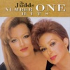 The Judds: Number One Hits