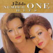 The Judds: Number One Hits - The Judds - The Judds