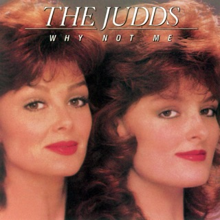 The Judds on Apple Music