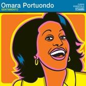 Omara Portuondo - La Cumbancha