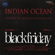 Black Friday - Indian Ocean
