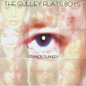 The Gulley Flats Boys