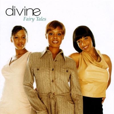 Fairy Tales - Divine