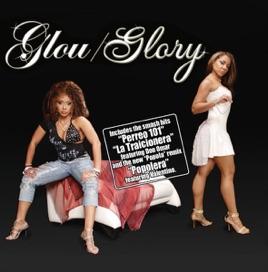 Glory – Glou / Glory [iTunes Plus M4A]   iplusall.4fullz.com