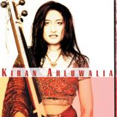 Awara - Kiran Ahluwalia